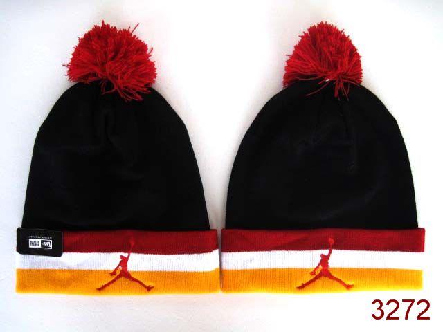 cc0d705b66a Jordan Beanies   Cheap Snapback Hats   Caps - Wholesale Cheap ...