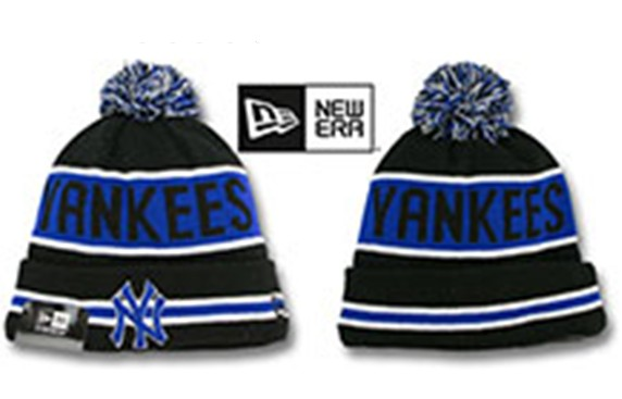 New York Yankee Beanies 60D 150229 02