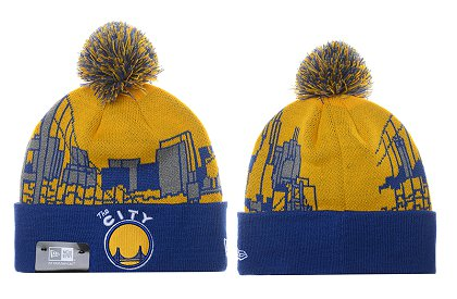 Golden State Warriors Beanies SD 150303 15 1