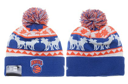 New York Knicks Beanies SD 150303 012