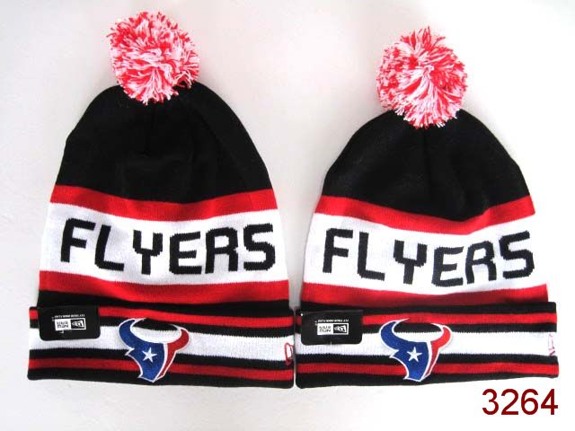 NFL Houston Texans Beanie SG
