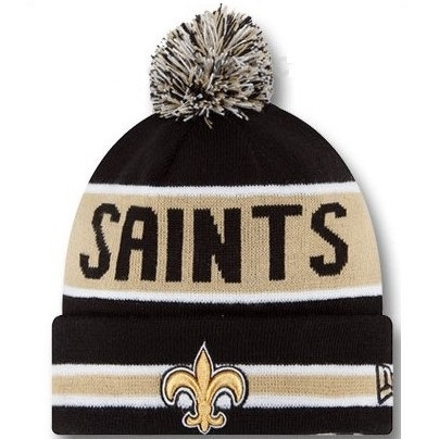 New Orleans Saints Beanie XDF