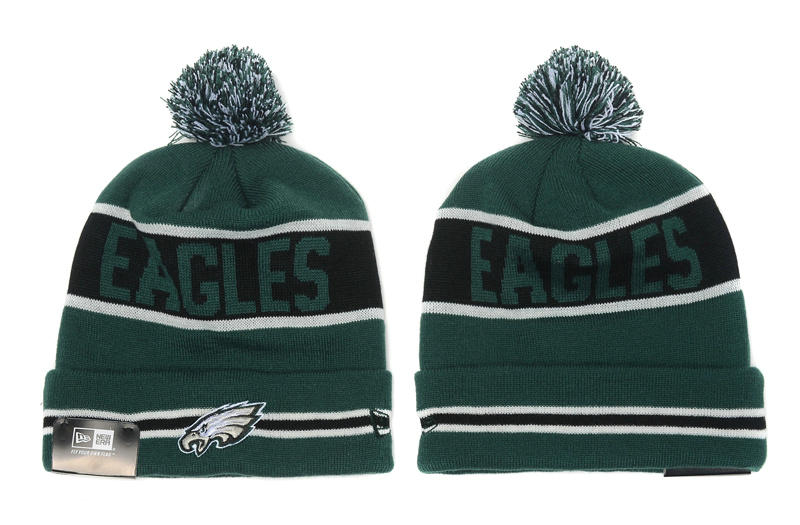 NFL Philadelphia Eagles Beanie 1 SD