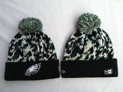 NFL Philadelphia Eagles Beanie SF-n
