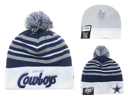 Dallas Cowboys Beanies DF 150306 066