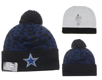 Dallas Cowboys Beanies DF 150306 067