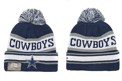 Dallas Cowboys Beanies DF 150306 127