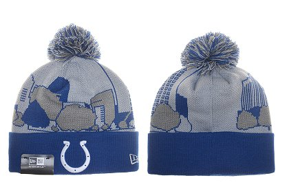 Indianapolis Colts Beanies SD 150303 281