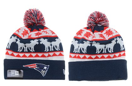 New England Patriots Beanies SD 150303 161
