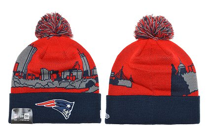 New England Patriots Beanies SD 150303 162