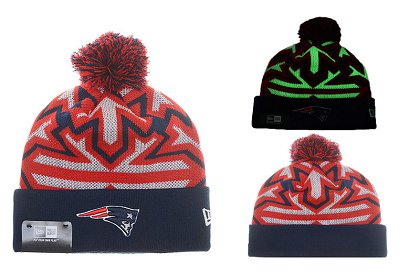 New England Patriots Beanies SD 150303 361