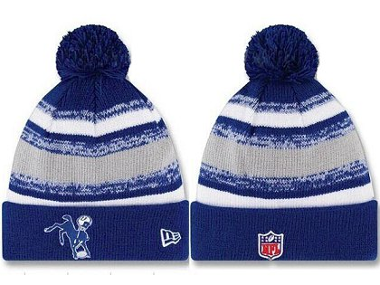 New York Giants Beanie XDF 150225 029
