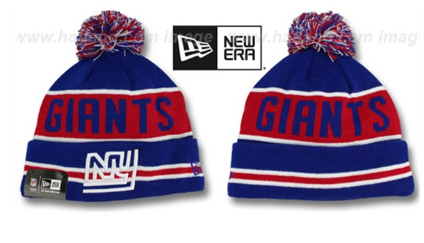 New York Giants Beanies 60D 150229 03
