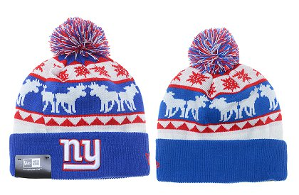 New York Giants Beanies SD 150303 102