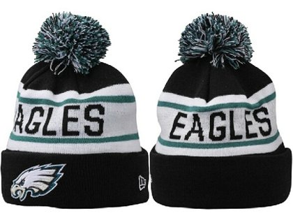 Philadelphia Eagles Beanie XDF 150225 003