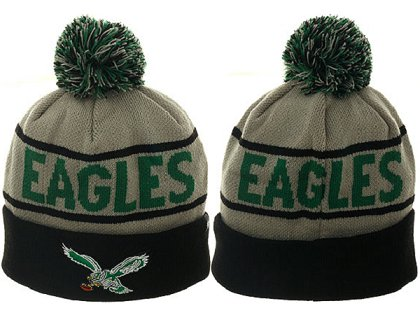 Philadelphia Eagles Beanie XDF 150225 109