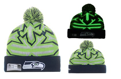 Seattle Seahawks Beanies SD 150303 252