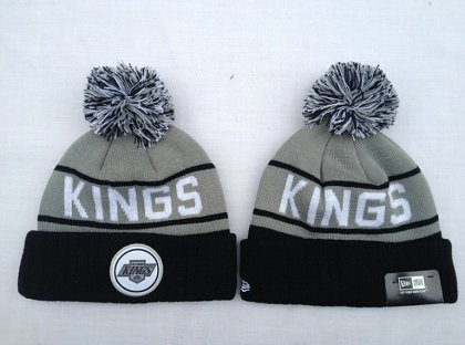 Los Angeles Kings Beanie SF-a