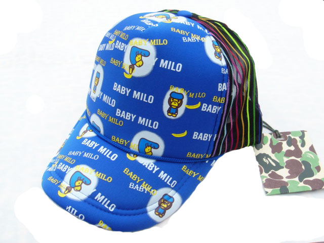 13e20c4faac1 Bape Hats   Cheap Snapback Hats   Caps - Wholesale Cheap Snapbacks ...