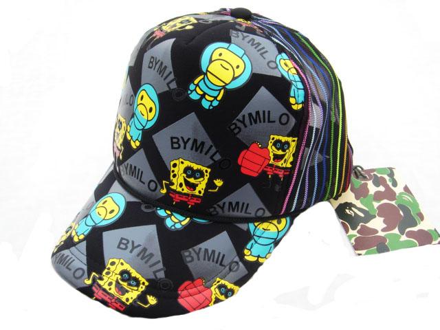 52542bf777f Bape Hats   Cheap Snapback Hats   Caps - Wholesale Cheap Snapbacks ...