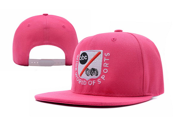 Bigbang G-Dragon Snapbacks Hat XDF 01
