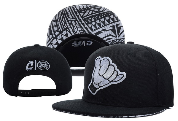 Booger Kids Snapbacks Hat XDF 12