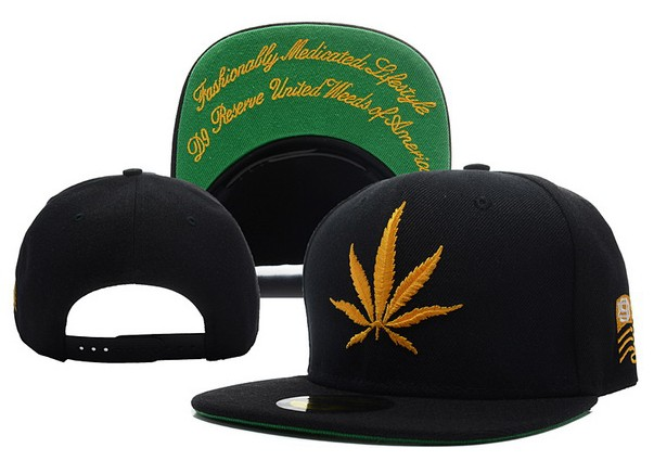 DGK Snapbacks Hat SF 1