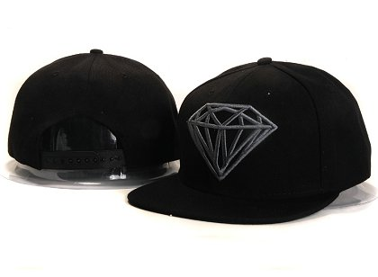 DIAMOND SUPRELY.CO HAT YS 811