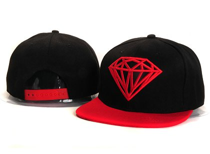 DIAMOND SUPRELY.CO HAT YS 812