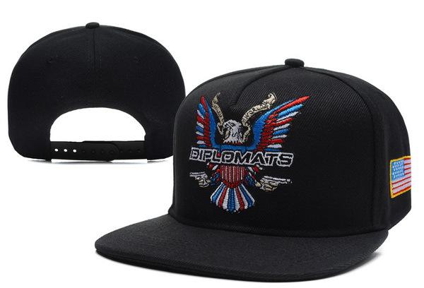 4eb6aa118f0 Dipset U.S.A Hats   Cheap Snapback Hats   Caps - Wholesale Cheap ...