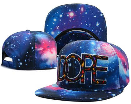 Dope Snapback Hat SD 14080211