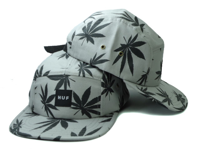 HUF 5 PANEL Hat SF 13