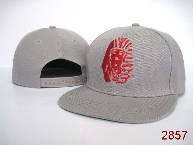Last Kings Snapback Hat SG10