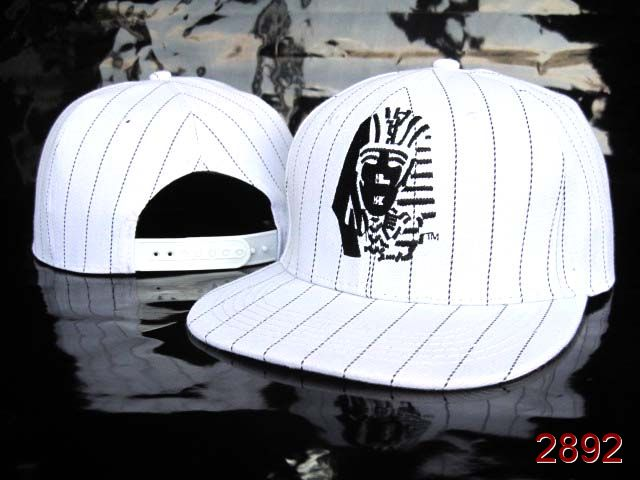 Last Kings Snapback Hat SG11