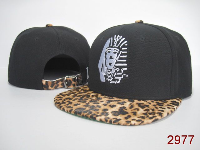Last Kings Snapback Hat SG12