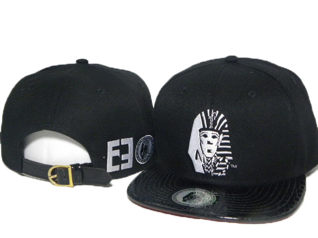 Last Kings Snapback Hat DD 9I05