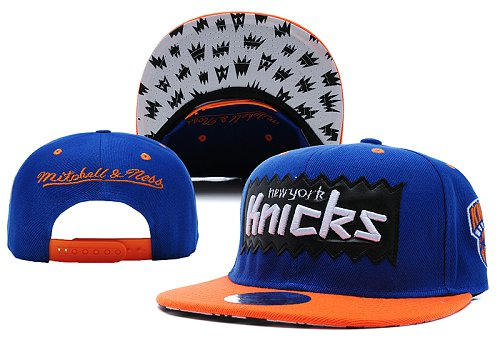 783f7a60 Mitchell & Ness x BAIT STA3 Hats : Cheap Snapback Hats & Caps ...