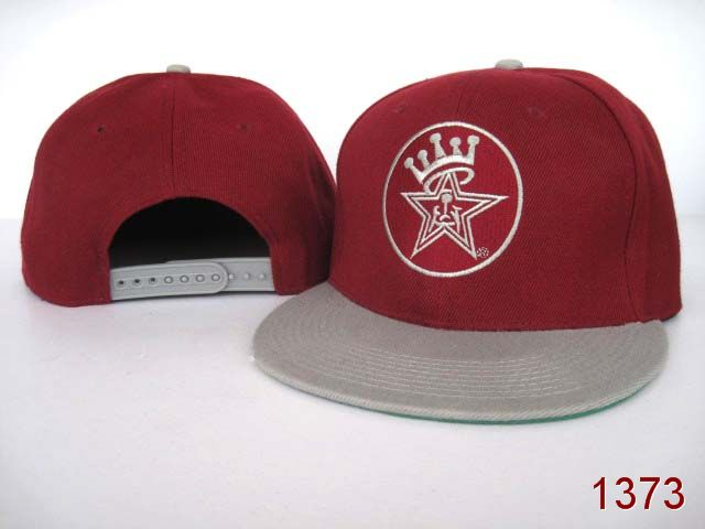 OBEY Snapback Hat SG08