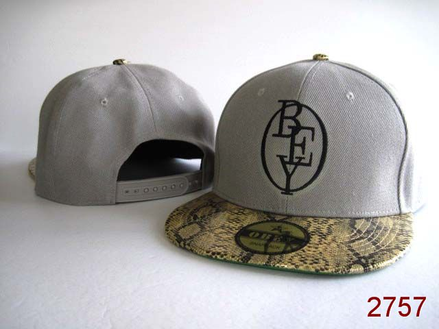 OBEY Snapback Hat SG25
