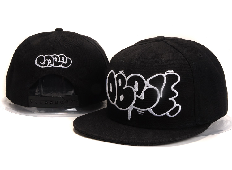 Obey Snapbacks Hat YS14