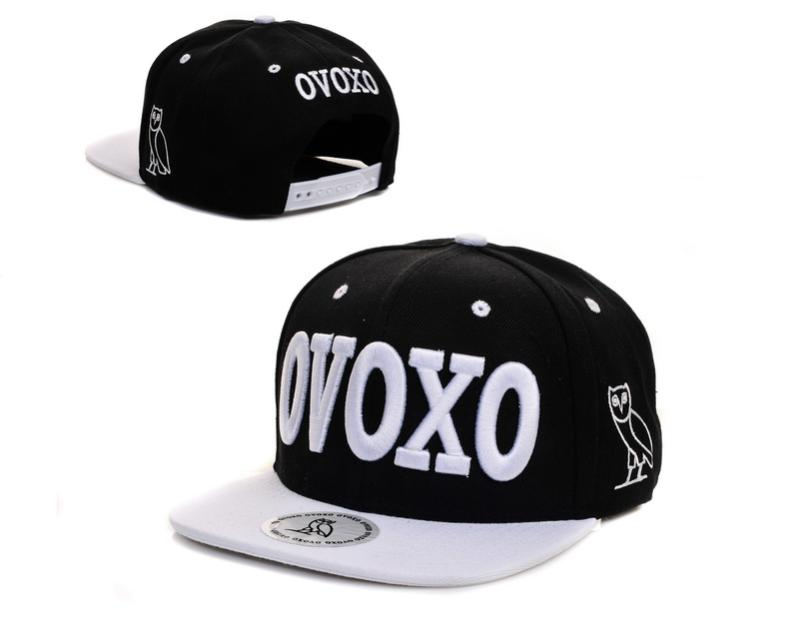 OVOXO Snapbacks Hat GF 1