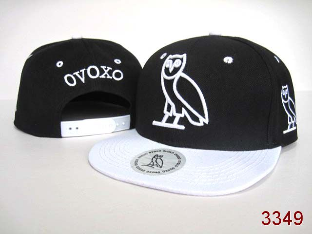 OVOXO Snapbacks Hat SG2