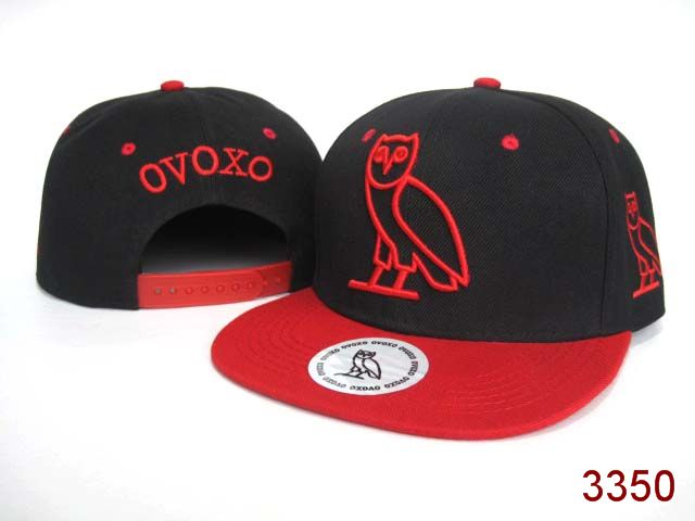 OVOXO Snapbacks Hat SG3