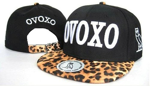 OVOXO Snapbacks Hat TY4