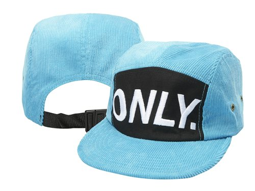 Only NY Hat SF 01