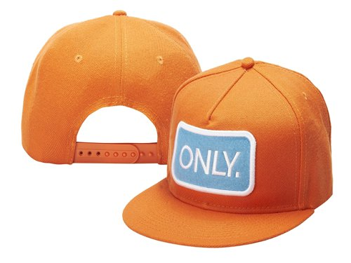 Only NY Hat SF 12