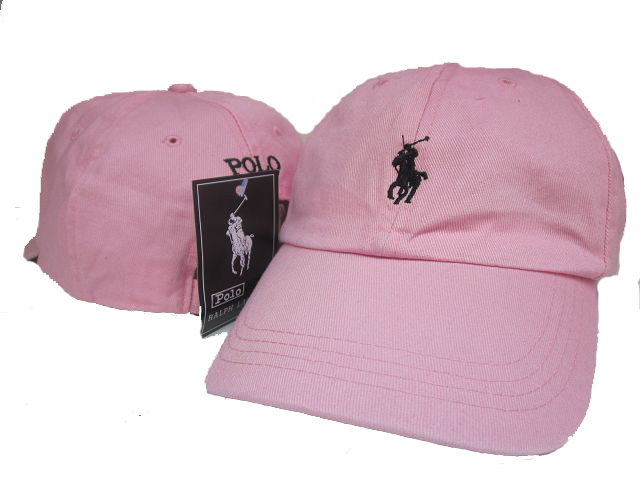 Polo Hat LX 06