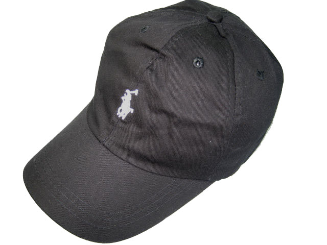 Polo Hat LX 07