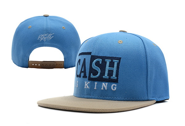 Rocksmith Snapbacks Hat XDF 8