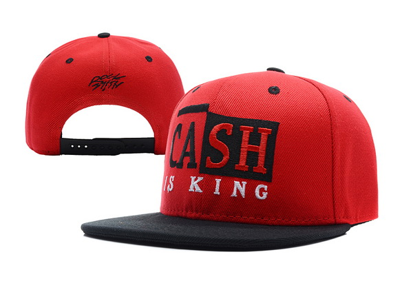 Rocksmith Snapbacks Hat XDF 9